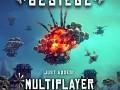 Besiege Multiverse Update Released!