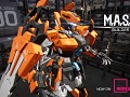 M.A.S.S. Builder is now on Indiegogo