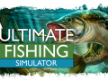 Ultimate Fishing Simulator early access release