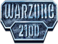 Warzone 2100 Stats modding guide 3 2 3