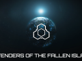 DEFENDERS OF THE FALLEN ISLAND - Online Co-Op FPS/TPS Tower Defense (NOW RELEASED)