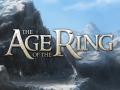 AotR Trailer: Assault on Thorin's Halls