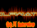 Q&A interview with Mateos