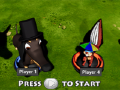 Save Your Nuts: Pick Your Hat Feature