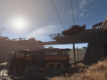 F4NV Devlog 18/12/17 - MOTY Edition