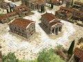 0 A.D. Development Report – Autumn 2017