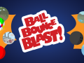Ball Bounce Blast Available Today!