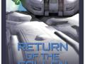 Return of The Fallen Update out December 22
