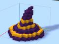 Small Demeine 2.0 Progress Update