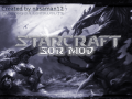 Starcraft SOR MOD 4.5.2 Update (12/27 Crush Fix RE Upload)
