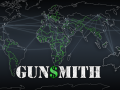 Gunsmith STEAM PAGE LIVE!