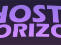 One week into the Ghostly Horizon beta