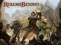 Realms Beyond - A classic turn-based fantasy RPG