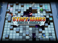 Staff Wars - Winter Rumble Update and Winter Sale!