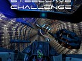 Math SteelCave Challenge now ready