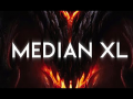 Median XL 1.2