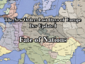 Development Update I: Fate of Nations