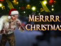 Christmas Update - v3.0.3 Changelog
