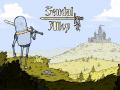 Feudal Alloy - Demo