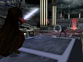 """The Battles of the Clone Wars"" Public Alpha 1.4 out!"