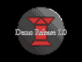 Foldrum Demo 1.0 Release