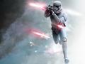 First Order - Information