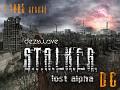 S.T.A.L.K.E.R. Lost Alpha DC 1.4005 Release