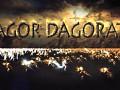 Dagor Dagorath 3.01