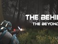 """Sneak Peak of """"The Behind The Beyond"""" Game"""