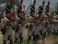 Holdfast: Nations At War is now 25% Off! Progress