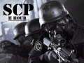 SCP H HOUR resumes !