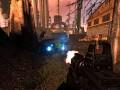 Opposing Force 2: Lost - work in progress