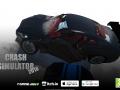 Crash Simulator 18