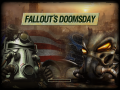 Fallout's Doomsday - Change of Page Ownership
