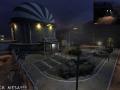Black Mesa Uplink: Redux Update!