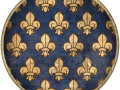 Kingdom of France (REWORKED)