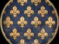 Kingdom of France (REWORKED)