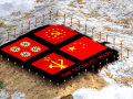 Age of Bloodshed 3.24 The Socialist Wars Launched!