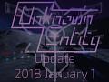 Update - 2018 January 1 - v3.06 Released