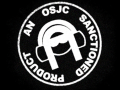 OSJC Product Disclaimer and Mission Statement