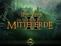 The Battle for Middle earth 2 Crash Fix Setup 3 fixes the German Version