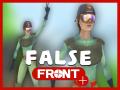 False Front - Devlog #1: New character!