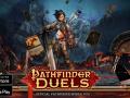 Pathfinder Duels Worldwide Launch