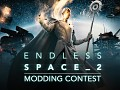 Endless Space 2 Modding Contest Roundup