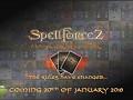 Spellforce 2 - Master of War 3.0 Release date!