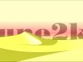 Play Dune2k