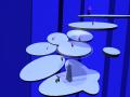 "FFAWNS: ""The Impossible Spiral"" level walkthrough"