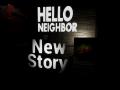 Hello Neighbor New Story