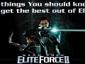 10 things you should know, to get the best out of Star Trek Elite Force II