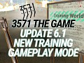 News Update #13
